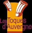 Toques d'Auvergne